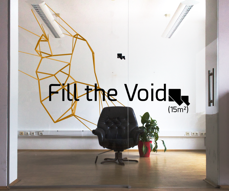 fillthevoid_web_themonly_small
